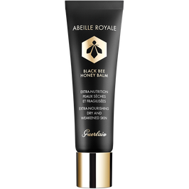 Abeille Royale Black Bee Honey Balm