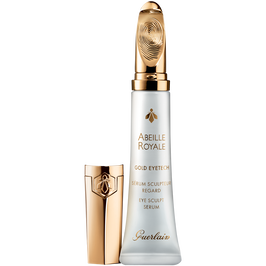 Abeille Royale Gold Eyetech Eye Sculpt Serum