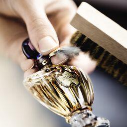 Eau de Parfum (See 5/5)