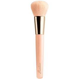 The Foundation Brush For Easy Application – Natural Finish