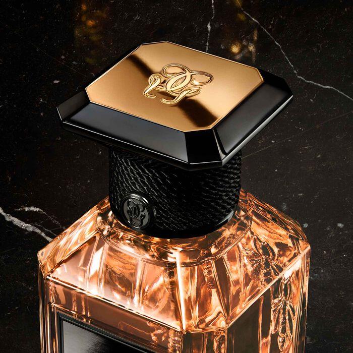 Cruel Gardénia – Eau de Parfum (See the picture 4/6)
