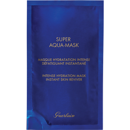 Super Aqua-Mask Intense Hydration Mask