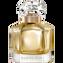 Eau de Parfum (See the picture 1/1)