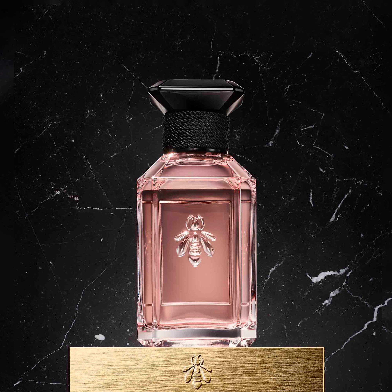 Rose Chérie – Eau de Parfum (See the picture 3/6)