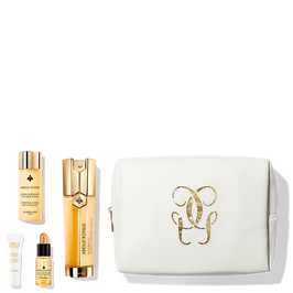 Abeille Royale Double R Age-Defying Serum Set