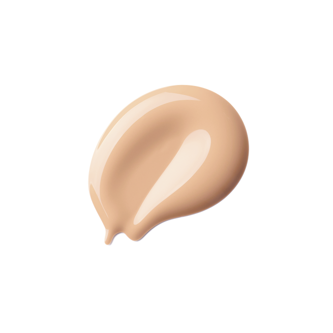 Natural glow foundation 16h wear - SPF 20 (See 2/5)
