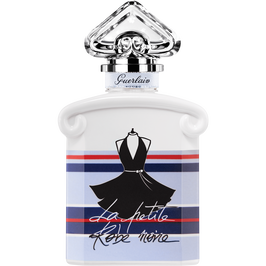 """La Petite Robe Noire Eau de Parfum Intense """"So Frenchy""""*"""