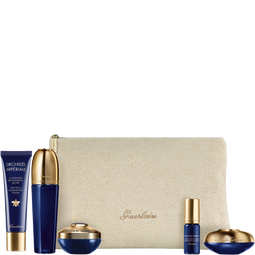 The Travel Essentials by Guerlain (See 1/1)