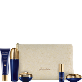 Orchidée Impériale The Travel Essentials by Guerlain