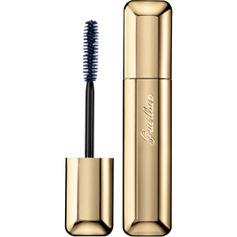 Maxi Lash Volume Creating - Curl Sculpting Mascara