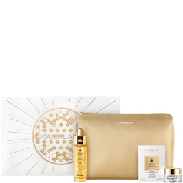 Abeille Royale Age-defying programme