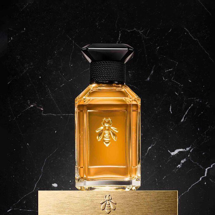 Embruns d'Ylang – Eau de Parfum (Voir l'image 2/5)