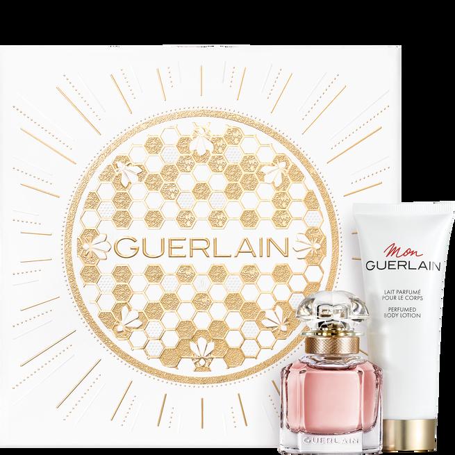 Eau de Parfum - Set (See 1/1)