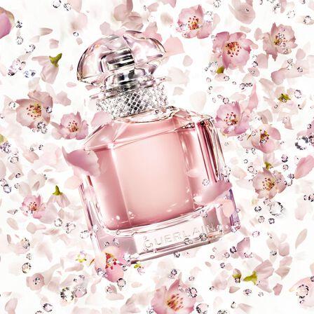 Sparkling Bouquet - Eau de Parfum (See 1/5)