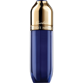 Orchidée Impériale The Eye Serum