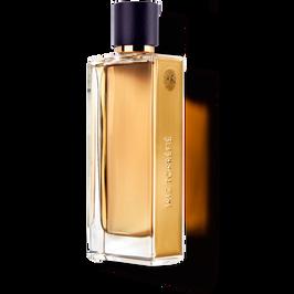 Iris Torréfié Eau de Parfum