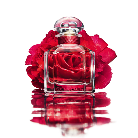 Bloom of Rose - Eau de Parfum (Voir 2/5)