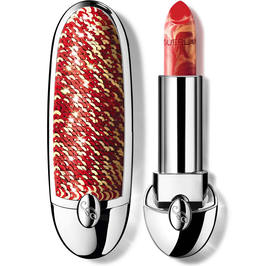 Rouge G Satin Long wear and intense colour lipstick