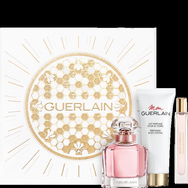 Eau de Parfum Florale Set (See 1/1)