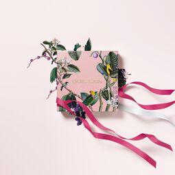 Eau de Parfum Set (See 2/2)