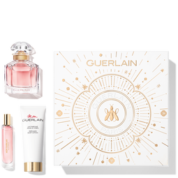 Eau de Parfum - Geschenkset (See 1/2)