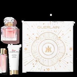 Mon Guerlain Coffret Eau de Parfum