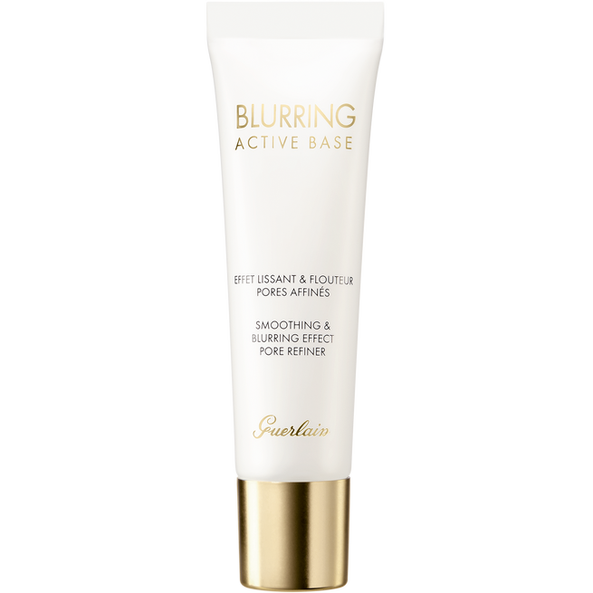 Smoothing and Blurring Face Primer (See 1/1)