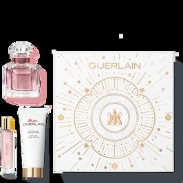 Mon Guerlain Eau de Parfum Intense Set