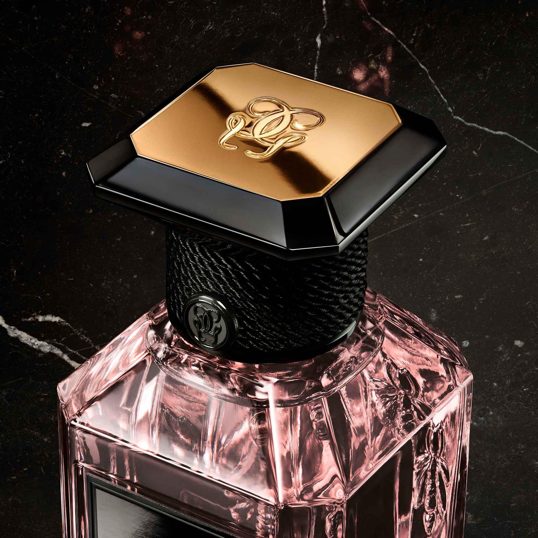 Rose Chérie – Eau de Parfum (See the picture 4/6)