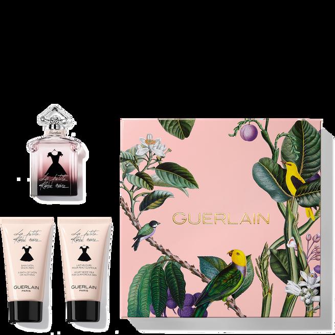 Eau de Parfum Set (See 1/1)