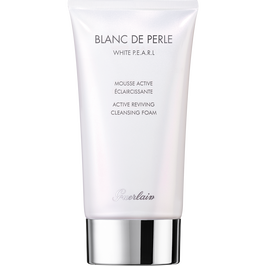 Blanc de Perle Active Reviving Cleansing Foam