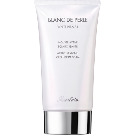 Active Reviving Cleansing Foam (See 1/1)