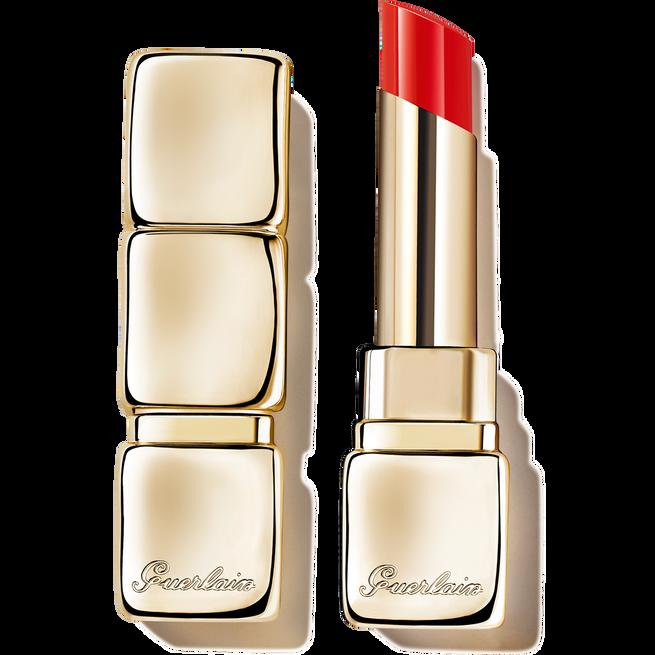 Rouge à lèvres 95% d'ingrédients d'origine naturelle (Voir 1/5)