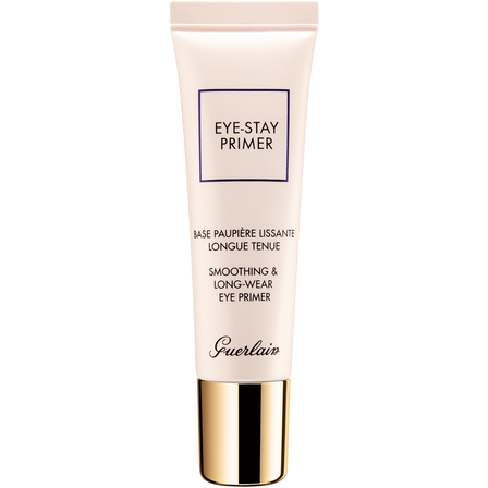 Smoothing and long-lasting eyeshadow primer (See 1/1)