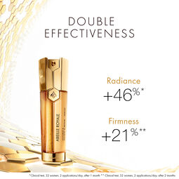 Double R - Renew & Repair Serum (See 4/5)