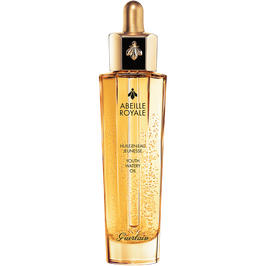 Abeille Royale Cherry Blossom Youth Watery Oil