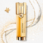 Double R Renew & Repair Serum (See the picture 1/5)
