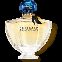 Shalimar Philtre de Parfum 〈数量限定〉シャリマー フィルトル ドゥ パルファン