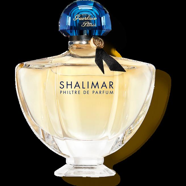 Philtre de Parfum - Eau de Parfum (See 1/5)