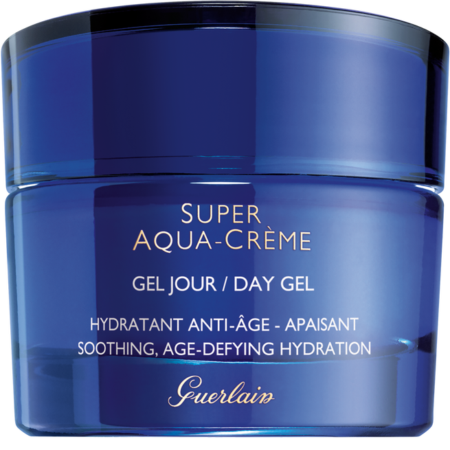 Day gel (See 1/1)