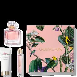 Eau de Parfum Set (See 1/2)