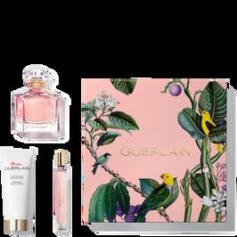Mon Guerlain Cofre Eau de Parfum