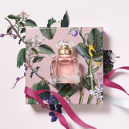 Eau de Parfum Bloom of Rose Set (See 2/2)
