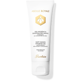 Abeille Royale Soft Hands Hygiene Gel - Moisturising