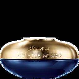 La Crème Légère (Voir 1/4)