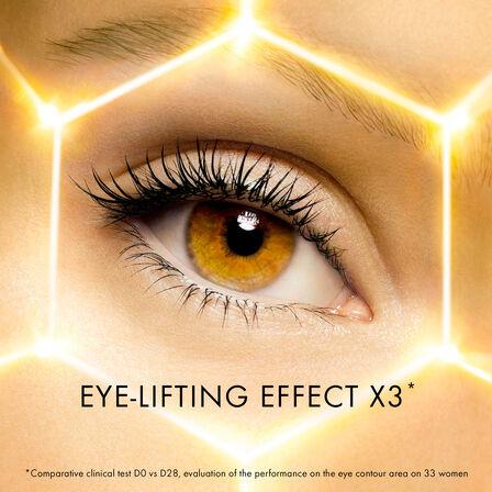 Eye R Repair Serum (See 4/5)