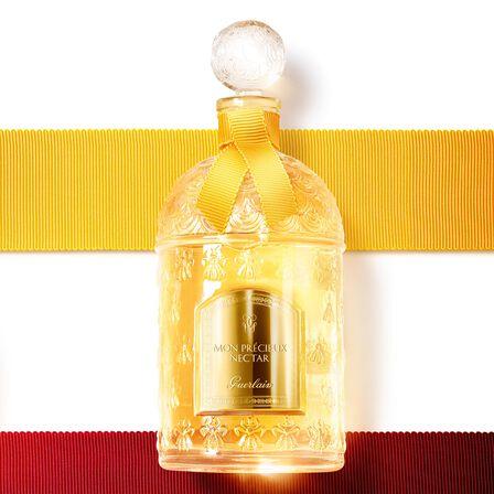 Mon Précieux Nectar - Extract (See 2/3)