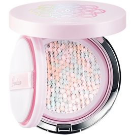 Météorites Glow Pearls Cushion