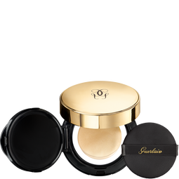 Gold radiance Foundation SPF 25 (See 1/1)
