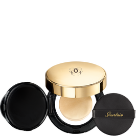 Parure Gold Cushion Gold radiance Foundation SPF 25